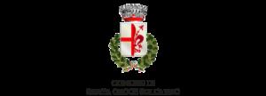 Comune di Santa Croce sull'Arno