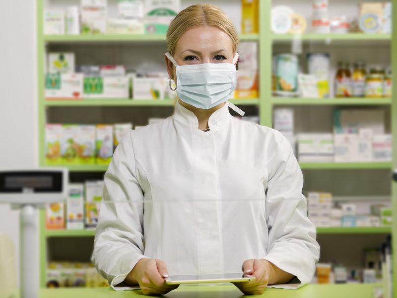 Farmarete News _ Prevenzione farmacia