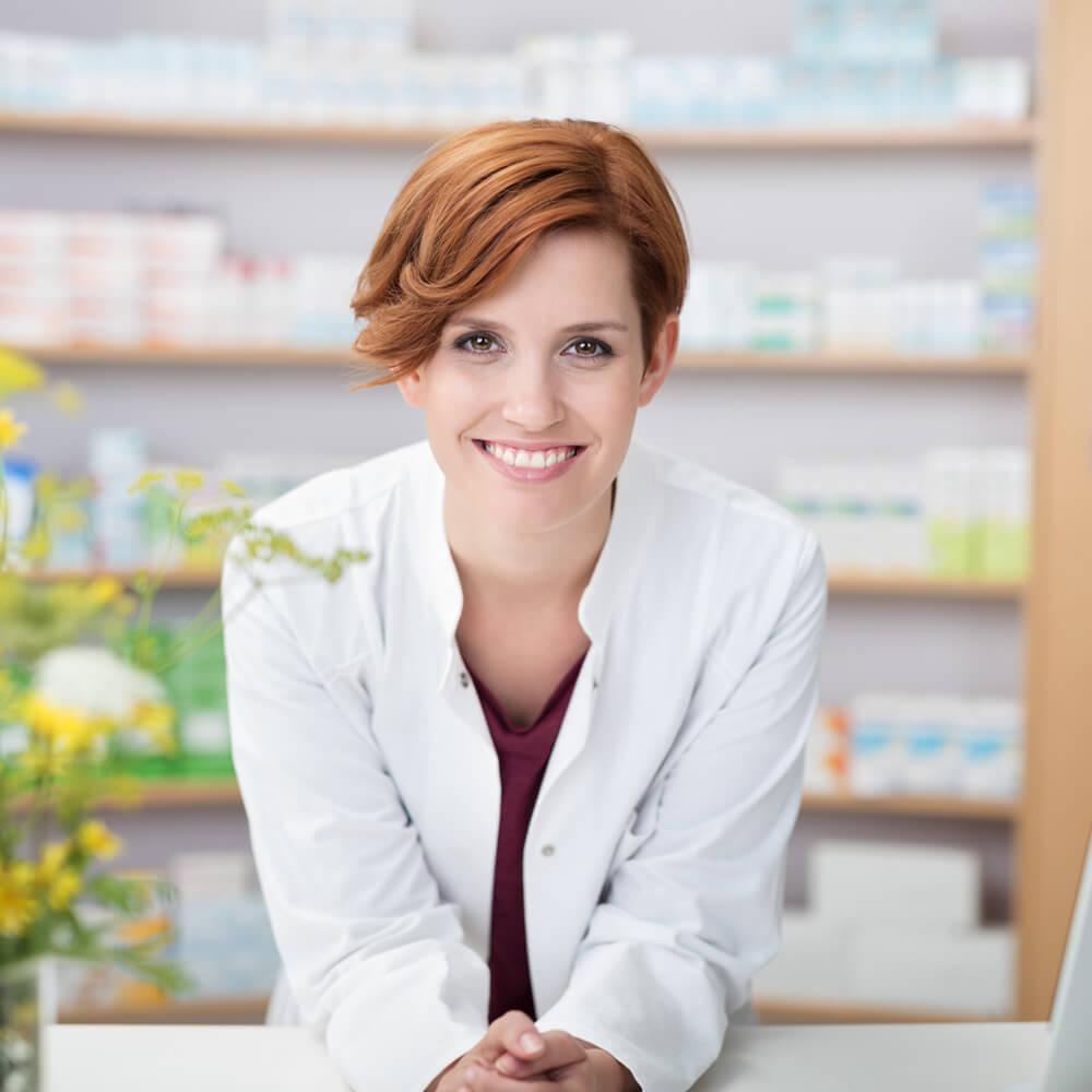 Farmacia Comunale Castelfranco di Sotto