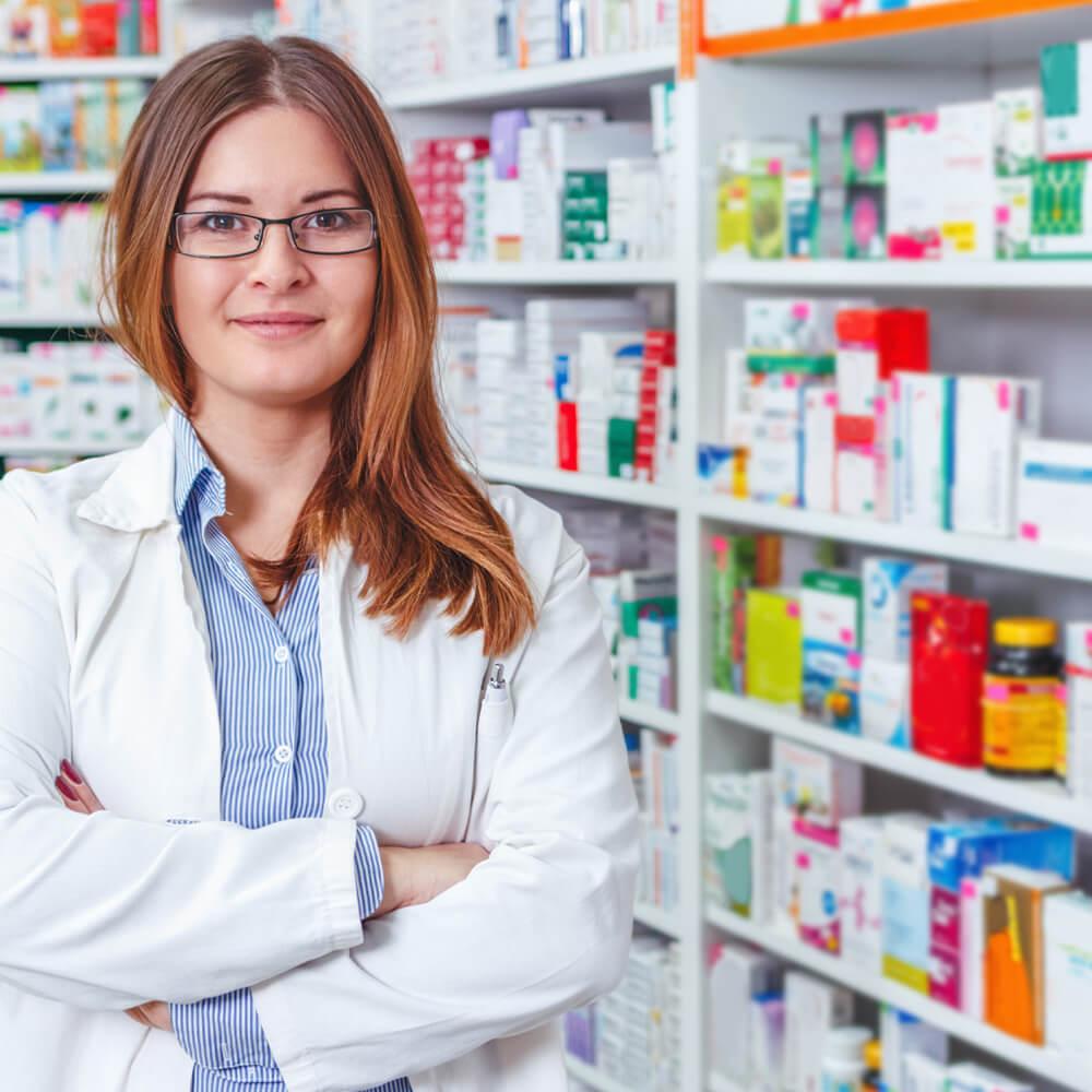 Farmacia Comunale Montopoli in Val d'Arno