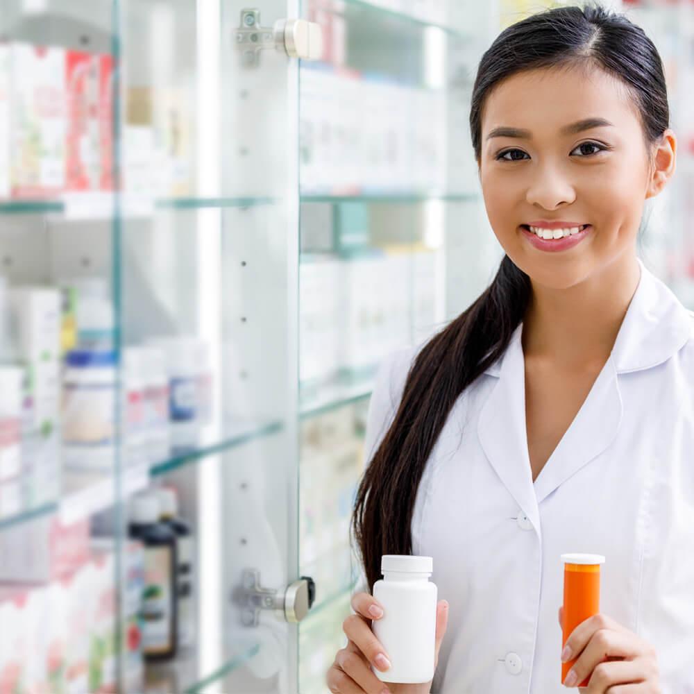 Farmacia Comunale San Miniato