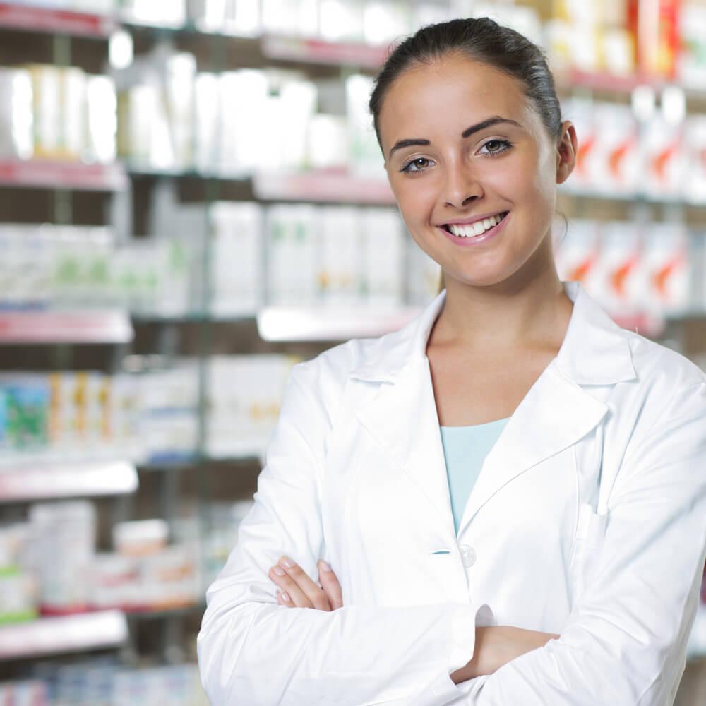 Farmacia Comunale Santa Croce sull'Arno